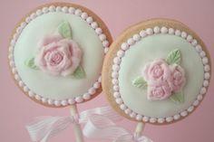 paletas en galletas