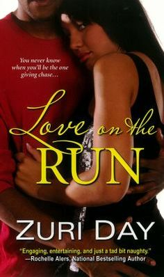 """Contemporary Romance. Successful sports manager Michael Morgan is not going to chase after his newest client, champion sprinter Shayna Washington -- although he's certainly tempted. Despite their instant and mutual attraction, Michael has a rule about dating his clients (which essentially boils down to """"don't do it!""""). Shayna has sworn off men altogether after leaving her abusive ex-fiancé, Jarrell."""