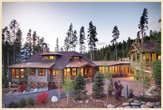 pictures of homes - Google Search