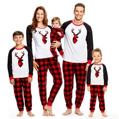 97c0d915c3 Shop family pajamas at JCPenney and save. Celebrate Christmas in festive matching  pajamas like elf