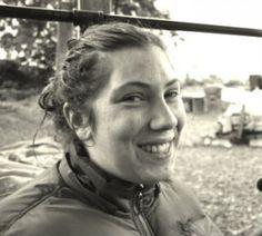 Laura-blog