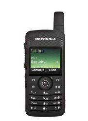 Motorola SL4000, weighing as little as your average smartphone, its slim design and forward-thinking features such as Intelligent Audio, integrated Bluetooth and covert mode, enhance your level of professionalism and discretion so you can provide superior customer service and faster response times.