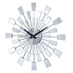 16 Best Wall Clocks Images Clock Wall Modern Clock