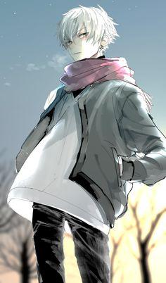 「あんスタろぐ②」/「ふぐ夫」の漫画 [pixiv]