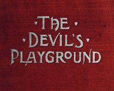 ◜ ˗ˏˋ🐻ˎˊ˗ ◞ 𝐩𝐢𝐧𝐭𝐞𝐫𝐞𝐬𝐭: 𝟓𝟎𝐟𝐬𝐤 Devil Aesthetic, Red Aesthetic, Aesthetic Grunge, Aesthetic Outfit, Aesthetic Movies, Satan, Red Walls, Lettering, Xmen