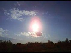 13 ty dzień - Cały Film Na Faktach Lektor PL - Ateizm Urojony | Ateizm To Choroba - YouTube