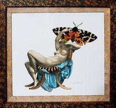 Guyther-Moth-framed.jpg (600×560)