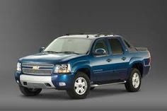 pin by freemanualdownload8s on download 2009 gmc suburban service rh pinterest com 2006 chevy avalanche repair manual 2006 chevy avalanche repair manual