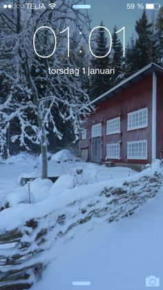 New year! Snow, Outdoor, Outdoors, Outdoor Games, The Great Outdoors, Eyes, Let It Snow