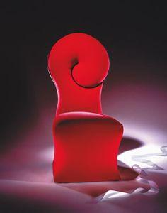 Gwendolyn Chair
