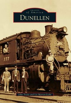 Dunellen (Images of America) by John Triolo. $15.98. Publisher: Arcadia Publishing (May 28, 2012). Publication: May 28, 2012. Series - Images of America