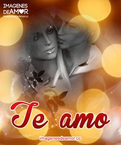 Couples Amoureux, Movies, Movie Posters, Love Quotes With Images, Love Messages, Animated Heart, Love Couple, Imagenes De Amor, Funny Taglines