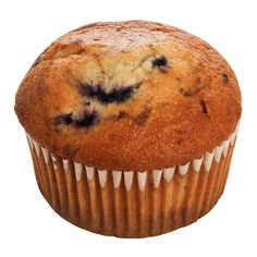 Your kids will love these tasty blueberry muffins that use pancake mix as the base. Really yummy and so easy to make. So easy your kids can make these blueberry muffins too! Kids' Favorite Blueberry Muffins - Layers of Learning Lois Bragg ljbragg B Blueberry Muffins For Baby, Blueberry Recipes, Blue Berry Muffins, Flourless Muffins, Flourless Chocolate Cakes, Baking Muffins, Egg Muffins, Essentials, Muffin Recipes