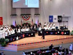 """""""Brethren We Have Met to Worship"""" Coolest handbell arrangement ever!!!!!!!!!"""