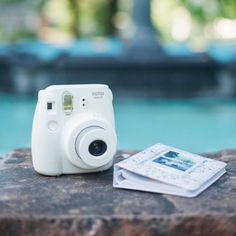 Shop Fujifilm Instax Mini 9 Instant Camera at Urban Outfitters today. We carry all the latest styles, colors and brands for you to choose from right here.
