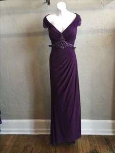 Pictured in Aubergine. Available in 2 additional colors.