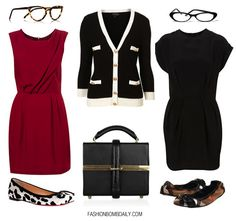 Google Image Result for http://fashionbombdaily.com/wp-content/uploads/2011/08/Conservative-Work-Look-Teacher-Back-to-School.jpg