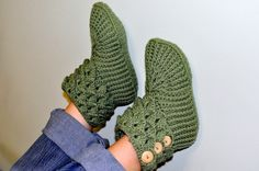 Crocodile Stitch Adult Boots - Bing Images