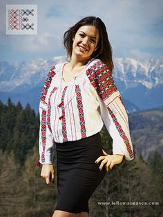 Welcome to our shop dedicated to the traditional Romanian Blouse ie, boho chick fashion syle and bohemian top. Peasant Blouse, Kimono Top, Bohemian Tops, Boho, Shopping, Women, Style, Fashion, Swag