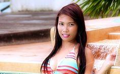 Top ten asian porn stars