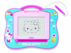 Hello Kitty Doodle Sketch is off! Hello Kitty Games, Ohio, Japanese Bobtail, Bobtail Cat, Doodle Sketch, Cat Drawing, Girl Gifts, Arts And Crafts, Doodles
