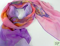 THE BEST CHRISTMAS GIFTS EVERRRRRR #90 by simi maimoni on Etsy