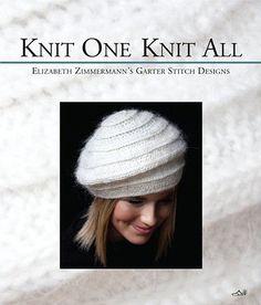 Knit One Knit All | Martinas Bastel- & Hobbykiste