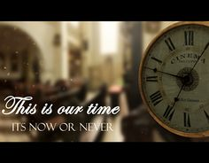 """Check out new work on my @Behance portfolio: """"Time Is Precious"""" http://be.net/gallery/28908467/Time-Is-Precious"""