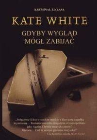 Okna i rolety Nowy Sącz odkurzacze akcesoria - http://dako-nowysacz.pl/oferta/centralne-odkurzanie/akcesoria/