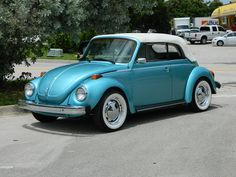 Volkswagen Beetle Classic Final Year Factory Air Beetle Convertible   eBay