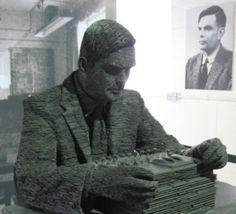 Informática,+Inteligencia+Artificial+y+morfogénesis,+legado+de+Alan+M.+Turing