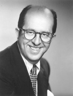 phil silvers - Bing Images