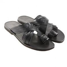 764fa8ab4755 Men sandals - Ring sandals for men