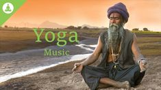 Yoga music, India Sound, Rhythm Music, Meditation #yoga #yogamusic #meditation #indiasound