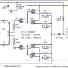 Here power amplifier scheme based well-known transistor pair of and Schematic design, PCB layout provided, power supply circuit included Electronics Mini Projects, Diy Electronics, Hifi Amplifier, Power Supply Circuit, Schematic Design, Circuit Design, Circuit Diagram, Stepper Motor, Gabriel