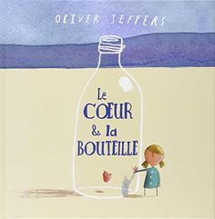 Oliver Jeffers, Chapter One, Lectures, Album, Activities, Disney Characters, School, Books, Cycle