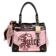 "http://www.tracksuitsaleonline.com/juicy-couture-daydreamer-juicy-light-pink-handbags-p-131.html       Juicy Couture Daydreamer ""Juicy"" Light Pink Handbags"
