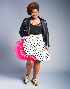 """""""Basically, just forget about having fun."""" 