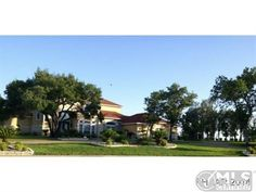 Home for sale in Harker Heights, TX 605,500 USD