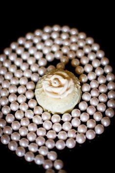 Artisan Oreos, wedding favors or for your dessert bar