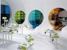 Design exhibition showcases - Поиск в Google