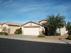 Gilbert Arizona Adult Community Homes For Sale  $254,900, 2 Beds, 2 Baths, 1,412 Sqr Feet  You can be living in this home for the Holidays! It is  absolutely immaculate and move in ready! All kitchen appliances stay as does the newly purchased washer and dryer. Blinds throughout the house and gorgeous wood flooring in the main areas. The great use of space includes 2 bedrooms, 2 baths pluA complete and FREE UP-TO-DATE list of Phoenix homes for sale in Adult Communities!  http://mik..