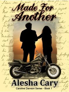 Made For Another (Caroline Dawson Series - Book 1) by Alesha Cary. $3.59. 176 pages. Author: Alesha Cary. Publisher: Career Life Press; 2 edition (December 22, 2012)