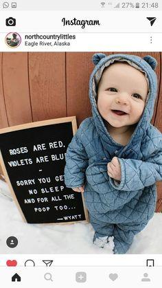 The Best Pregnancy Letter Boards - Sexy Mama Maternity Foto Newborn, Newborn Baby Photos, Newborn Baby Photography, Newborn Pictures, Baby Boy Newborn, Photography Props, Family Photography, Baby Boys, Milestone Pictures