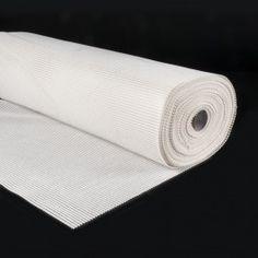 RED DE POLIÉSTER ANTIDESLIZANTE Red de Poliéster antideslizante para alfombras y sujeción de objetos en superficies lisas. En diferentes anchos y tantos metros como quieras. #RedAntideslizante #NonSlipPolyesterMesh