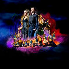 Rhythm of the Dance - Celebrating 20 Years - Tickets unter www. Entertainment, Dance Company, Irish Dance, 20 Years, Musicals, Celebrities, Movie Posters, Concerts, Pictures