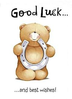 Trendy birthday wishes for a friend bff pictures 44 Ideas Cute Teddy Bear Pics, Teddy Bear Pictures, Cute Bears, Teddy Beer, Good Luck Cards, Friend Cartoon, Love Bear, Tatty Teddy, Friend Pictures
