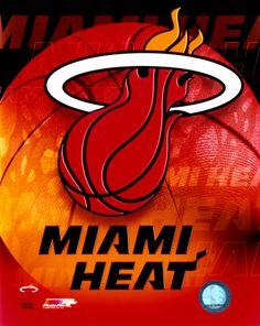 Lebron did represent the heat and i do love the heat even though he went back but i never hated the cavilers i thought they were a pretty good team at first