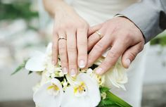 9 Signs You Shouldn't Get Married | Bustle