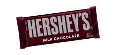 HERSHEY'S | Chocolate Bars, Candies and Baking Products
